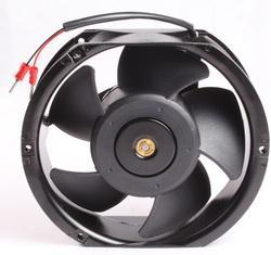 Forklift Electrical Fan