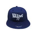 Killing It Cap
