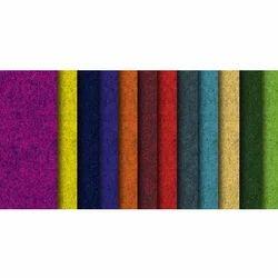 Plain Wool Blazer Fabric