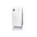 Philips Air Purifier 55 M2