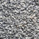12mm Construction Aggregate