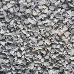 12mm Construction Crushed Stone Aggregate