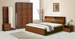 Regular Wooden Furniture