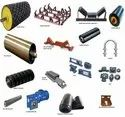 Conveyor Accessories & Equipment