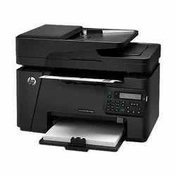 HP Personal LaserJet Pro MFP M128fn