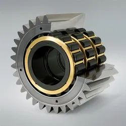 Stainless Steel NSK Bearing For Wind Power Industry
