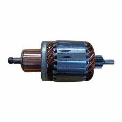 Armature Assembly Scorpio Starter Motor