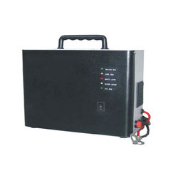 150 Watt Mini Solar Inverter