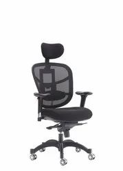 WoodWorth Director Chair