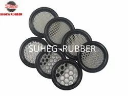 Sanitary Screen Gaskets