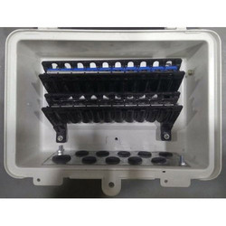 LED Lights And Distribution Boxes | Manufacturer from Pune