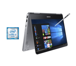 Sumsung Notebook 9 Pro 13 (256GB SSD)