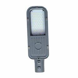 Street Light 12 W