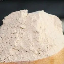 White Dehydrated Potato Powder, Packaging Size: 25 Kg, Packaging Type: HDPE Bag
