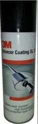 3M Silencer Coating