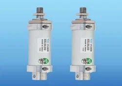 EMAL Series Cylinder