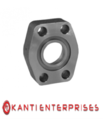 Flat Face SAE Hydraulic Flanges
