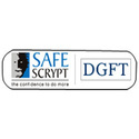 DGFT Digital Signature Certificate