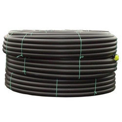 32 mm Lateral Drip Irrigation Pipe