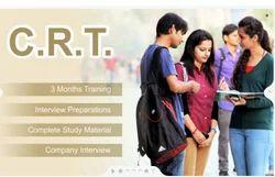 Campus Recruitment Training Service