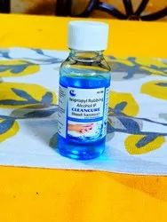 50ml Hand Sanitizer