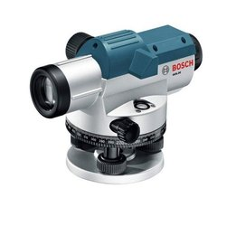 Bosch Automatic Level GOL 26D