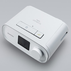 Philips Dreamstation Auto CPAP Machine