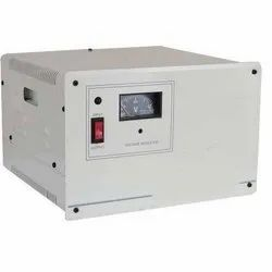 Single Phase Electric Digital Voltage Stabilizer