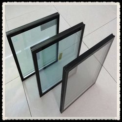 Sound Proof Glass At Best Price In India
