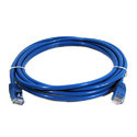 CAT-6 Patch Cord