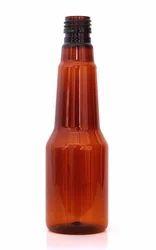 225 ml Brute Pet Bottle