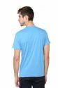 Men''s Round Neck T-Shirts