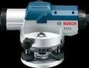 Bosch Automatic Level Model GOL-26D