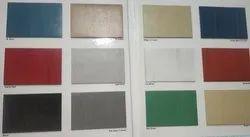 Challenger Vinyl Floorings