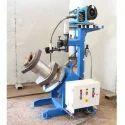 1 MT Welding Positioner Torch Stand