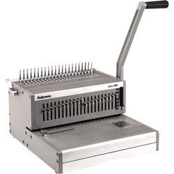 Orion 500 Comb Binder