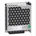 Schneider SMPS - ABL2REM24100K -250 WATT, 10 AMP, 24 Vdc