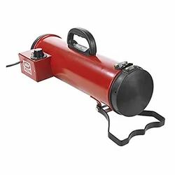 Ador Portable Electrode Drying Oven