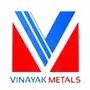 Vinayak Metals
