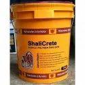 Shaliseal EMS Acrylic Polymer Emulsion