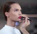 Lipstick Makeup Lesson Services