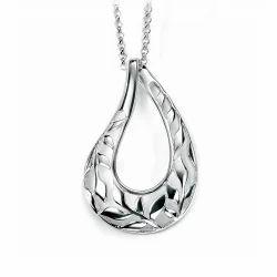 Designer silver pendant at rs 1500 piece designer silver pendant designer silver pendant at rs 1500 piece designer silver pendant id 16776217188 mozeypictures Images