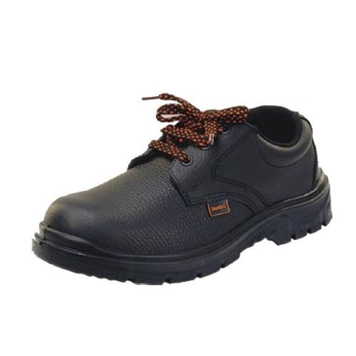 Udyogi Tango Safety Shoes