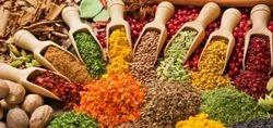Nature's Magic Grinder Spices, 200g, Packaging: Plastic Bottled