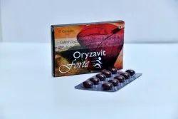 Oryzavit-Forte
