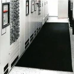 Electrical Insulated Rubber Mat