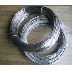 825 Inconel Wire