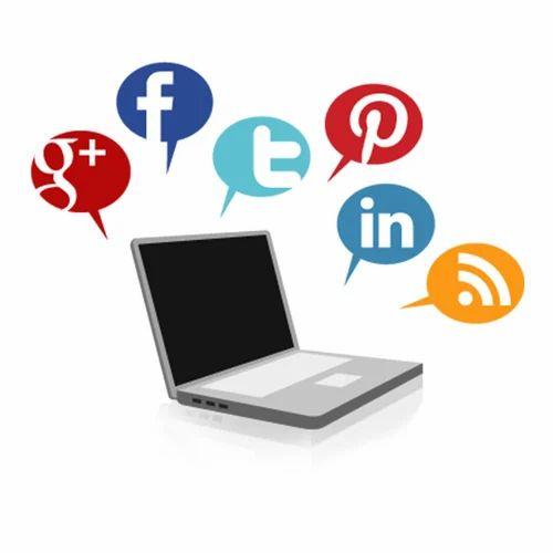 Online Internet Marketing Services