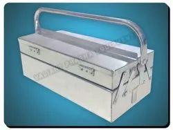 SS Tool Box