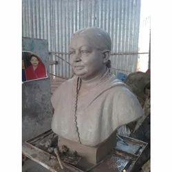 Jayalalitha Statue